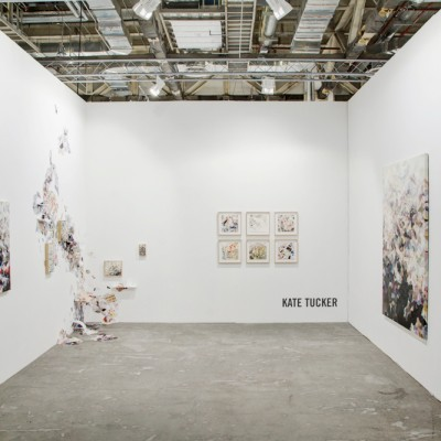 Kate Tucker Singapore 2013 Instal 3 1000pw copy