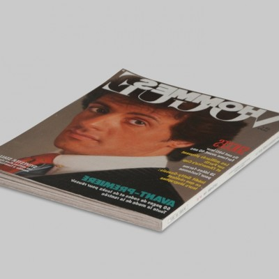 Chris Bond Vogue Hommes, September 1986, Mirror FRONT2014 1000pw.jpg