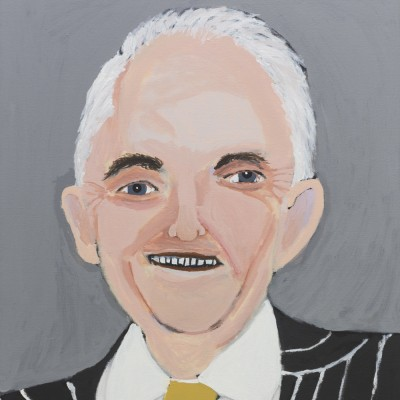 VN-Malcolm Turnbull_1000 x 1000 px
