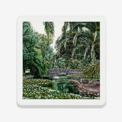 natasha-bieniek_warrnambool-botanical-gardens_oil-on-dibond_9-x-9cm_2016-1000-px