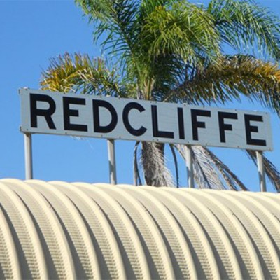 redcliffe 1000pw