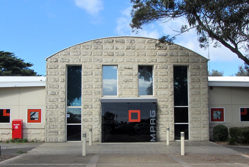 mornington-peninsula-regional-gallery