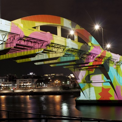 degroot_public_artwork_brisbane_city_council_william_jolly_bridge_2017