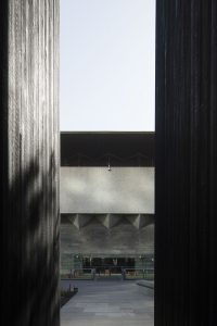 Yhonnie Scarce and Edition Office - NGV Architecture Commission 2019
