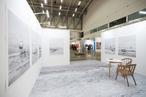 Cape Town Art Fair 2019